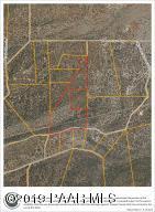 668 W Ridge Runner Road, Seligman, AZ 86337