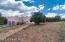 2088 W Yampa Drive, Prescott, AZ 86305