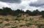 95 Juniper Mountain Ranches, Seligman, AZ 86337