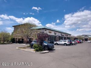 3180 Willow Creek Road, Prescott, AZ 86301