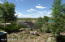 1235 Lago, Prescott, AZ 86301