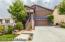 245 S Hardin Street, Prescott, AZ 86303