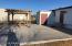 740 W Rd 2 South, Chino Valley, AZ 86323