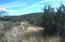 0 W Little Oso Trail, Seligman, AZ 86337