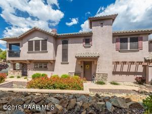 1716 Alpine Meadows Lane, 603, Prescott, AZ 86303