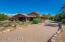 5700 W Three Forks Road, Prescott, AZ 86305