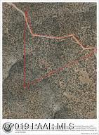 620 N Sundance Way, Seligman, AZ 86337