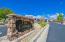 1362 Kwana Court, Prescott, AZ 86301