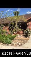 1398 Sierra Vista Drive, Prescott, AZ 86303