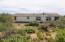 199 N Ambassador Road, Dewey-Humboldt, AZ 86327