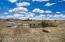 2745 W Willow Breeze Road, Chino Valley, AZ 86323