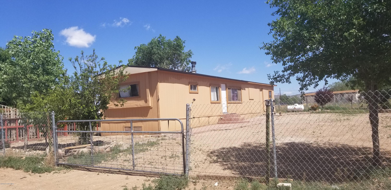 Photo of 180 Bayberry, Paulden, AZ 86334