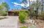 1105 Woodspur Circle, Prescott, AZ 86303