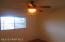 1859 Boardwalk Avenue, Prescott, AZ 86301