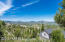805 City Lights, Prescott, AZ 86303