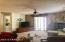 441 Jasmine Lane, Prescott, AZ 86301