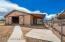 2650 W Apple Seed Lane, Chino Valley, AZ 86323