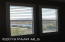 View of Watson Lake and Mountains from Master Bedroom
