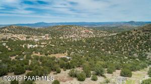 4540 N Spruce, Chino Valley, AZ 86323