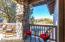 1819 Windy Walk Lane, Prescott, AZ 86305