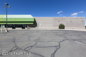 1950 N State Route 89, Chino Valley, AZ 86323
