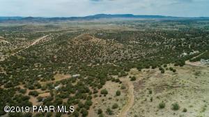 Lot D N Spruce, Chino Valley, AZ 86323