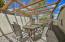 1514 Marvin Gardens, Cliff Rose, Prescott, AZ