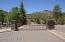 1485 Sierry Springs Drive, Prescott, AZ 86305