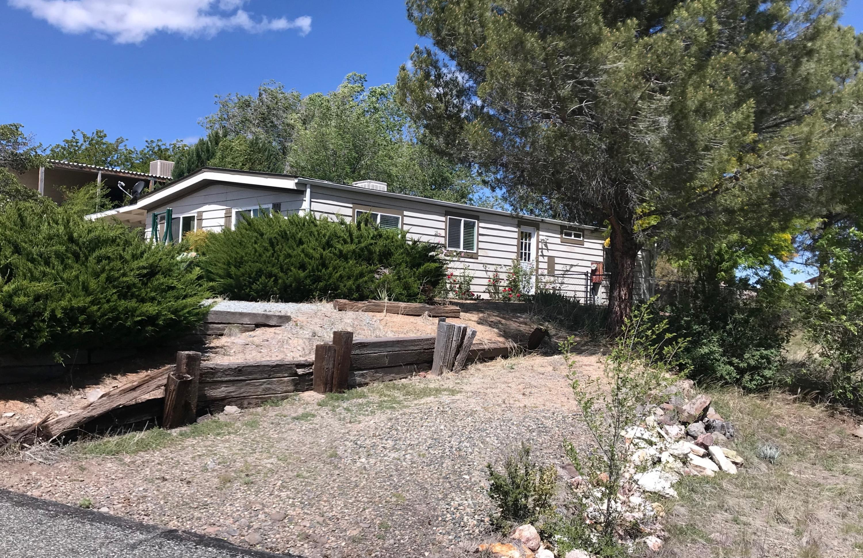 Photo of 3090 Pine, Prescott, AZ 86301
