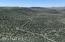 000 Shadow Rock Ranch, Seligman, AZ 86337