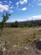 1382 Dalke Point, Prescott, AZ 86305