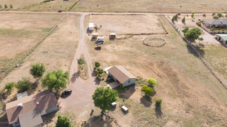Photo of 21355 Ridge View, Paulden, AZ 86334