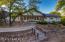 2560 W Mesa Oak Court, Prescott, AZ 86305