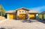 14700 N Agave Meadow Way, Prescott, AZ 86305