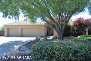 5570 N Pierce Lane, Prescott Valley, AZ 86314