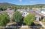7257 Woolsey Ranch Road, Prescott Valley, AZ 86314