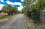 305 Robinson Drive, Prescott, AZ 86303