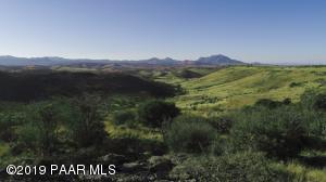 4787 Sharp Shooter Way, Prescott, AZ 86301