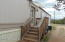 44101 N Baca Vista Drive, Seligman, AZ 86337