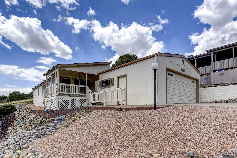 Photo of 2471 River Trail, Prescott, AZ 86301