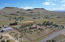 3820 W L Bar L Road, Prescott, AZ 86305