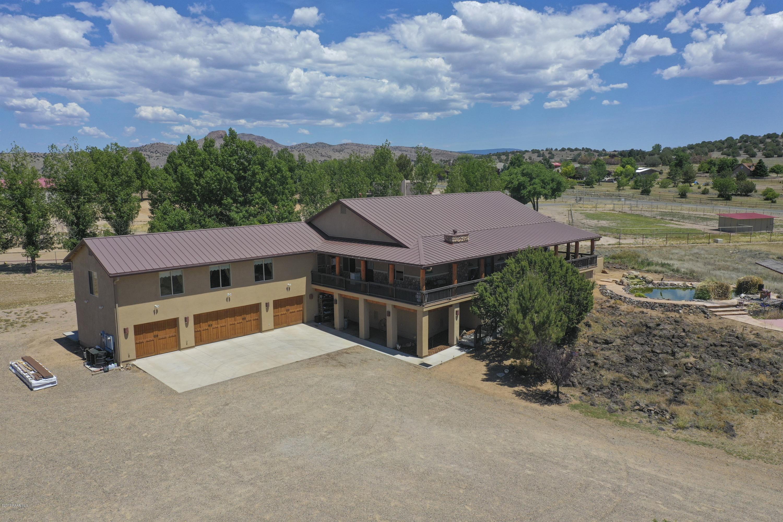 Photo of 21185 Hackamore, Paulden, AZ 86334