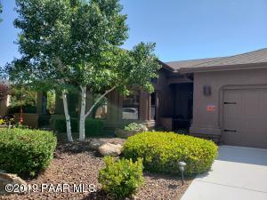 5382 N Pierce Lane, Prescott Valley, AZ 86314