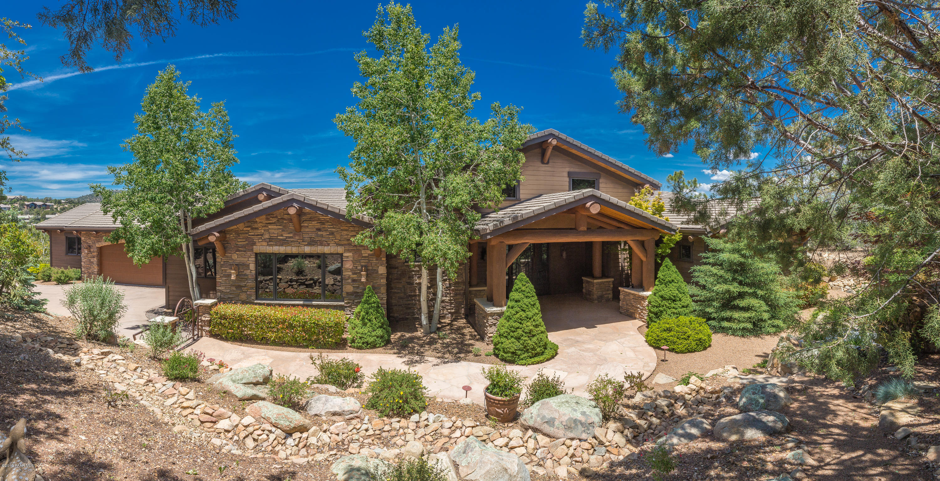 Photo of 1800 Fall Creek, Prescott, AZ 86303