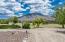 3745 W Chipmunk Road, Prescott, AZ 86305