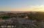 000 Legend Estates Lane, Prescott Valley, AZ 86315