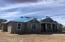 1601 Gettysvue Way, Prescott, AZ 86301