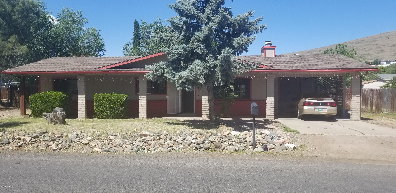 Photo of 2764 Kings, Prescott Valley, AZ 86314