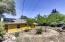 408 Pioneer Drive, Prescott, AZ 86303