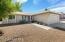 4661 N Lone Cactus Drive, Prescott Valley, AZ 86314